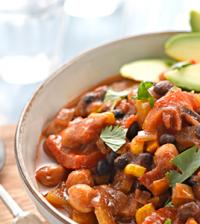 mixed-bean-casserole-500