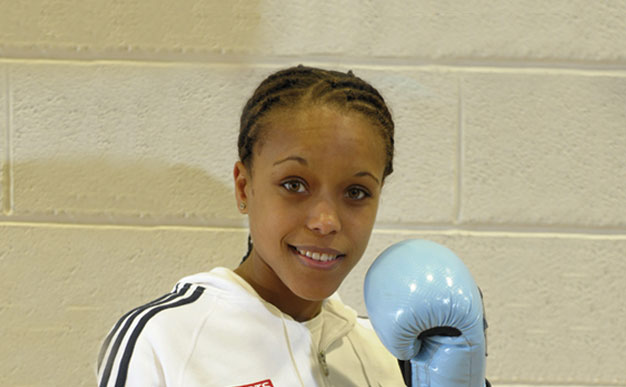London 2012: Bluffer's guide to boxing