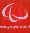paralympic-logo-