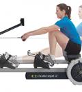 slide-action-indoor-rowing