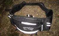workplay fleetfoot II
